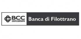 bcc filottrano