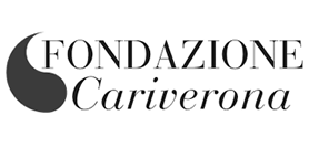logo.cariverona