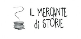 mercante di storie